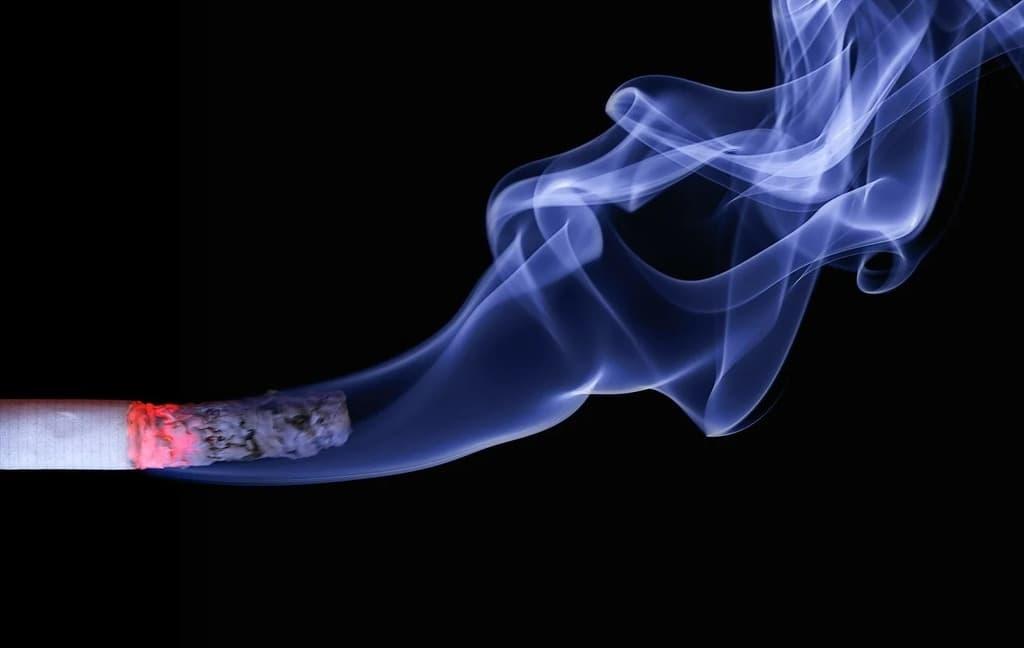 Comparatif des machines à tuber les cigarettes