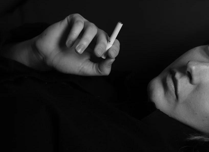 Fabriquer vous même vos cigarettes